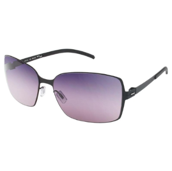 LT LighTec 7265L Sunglasses